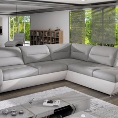 Sofas Quick Delivery Uk High Sofa For Elderly Top Topsofas Twitter 7 Days Free Https Www Co Collections Products Norman C Corner Bed Pic Com Wlmaqcopbx