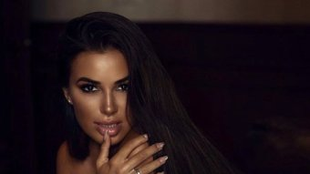Rachel Bush Hints There Could Be An End To Cold War With Husband Jordan Poyer