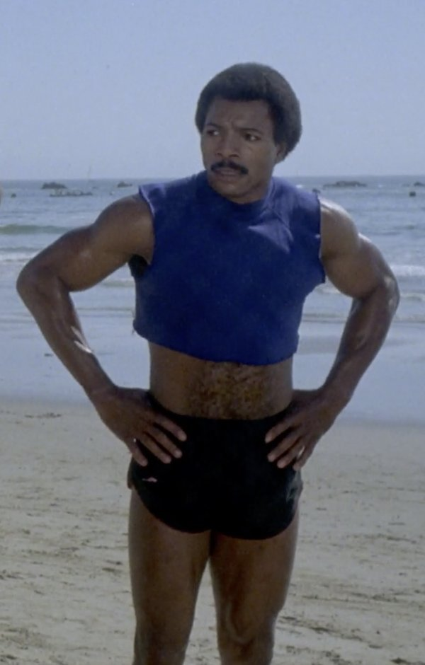 Rocky Apollo Beach : rocky, apollo, beach, CropTopGuy, Twitter:,