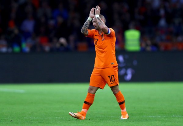 Image result for the netherlands football