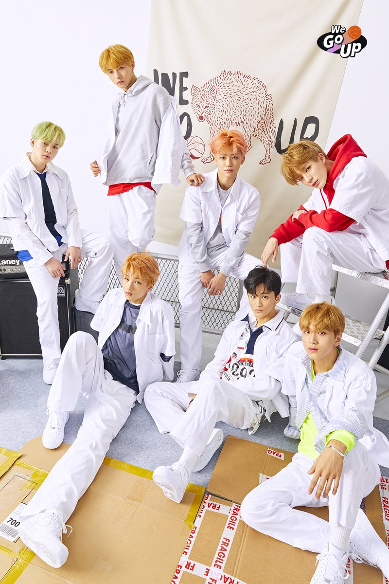 Image result for nct dream site:twitter.com