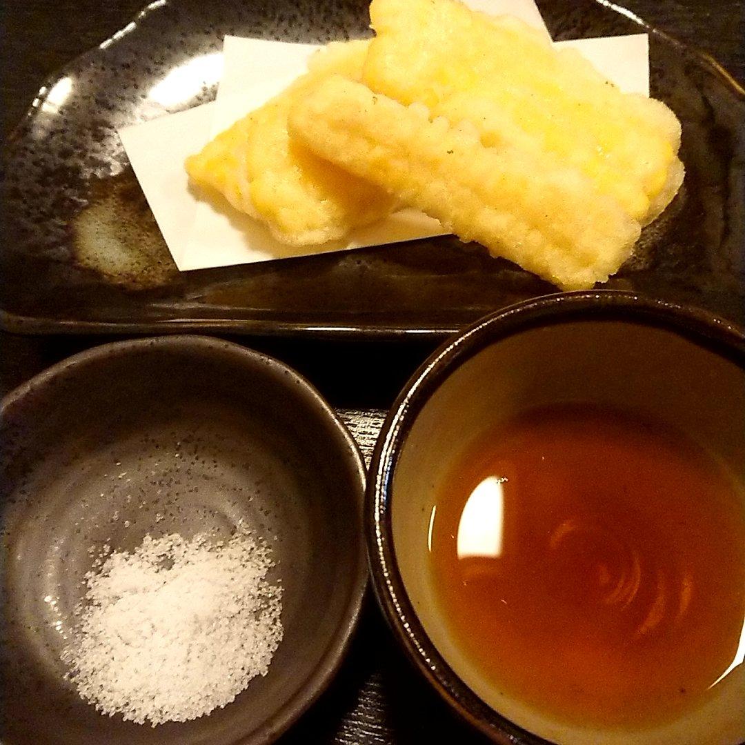 test ツイッターメディア - 和処なごみ  場所は、東武東上線「大山駅」東口から徒歩4分になります。  ゆっくりとお料理とお酒を楽しむには、おすすめのお店です。 お料理はどれも美味しく楽しい時間を過ごせました。  【グルメレポート】 https://t.co/jtpuLnGHhe  #和処なごみ #和食 #大山 https://t.co/MtSUdCMuNz