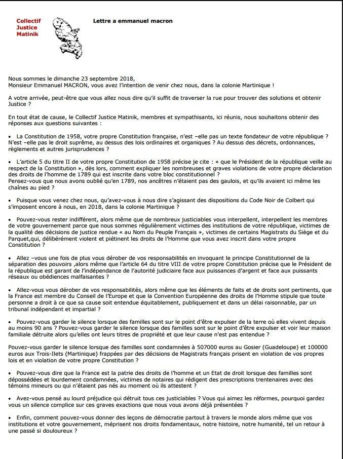 Justice Pour Tous En 3 Lettres : justice, lettres, Hervé, PINTO, Twitter:,
