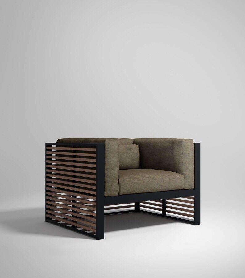 gandia blasco clack chair bed argos gandiablasco on twitter we ve introduced teak wood in our outdoor dna designed from jose a canales is also available black get ready to enjoy it soon http www com
