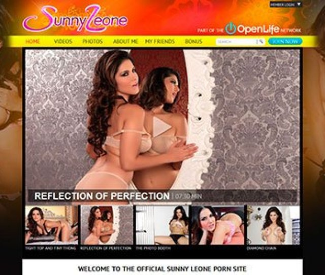 Many Porn Sites That Will Provide You With Lots Of Women Sunny Leone Changes The Rules Of The Game Https Indianpornsites Org Sunny Leone Xxx Videos