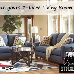 Create Your Own Living Room Set Furniture Placement With Corner Tv Baber S On Twitter Time Is Running Out 7 Piece Starting At 24 99 Week Flexible Payment Options No Credit Hassle Free Delivery And Many More Benefits Coming