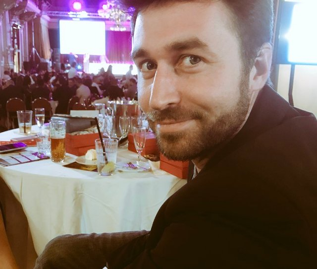 Gayhub Twitter Tweet Any Jamesdeen Fans Out There Https T