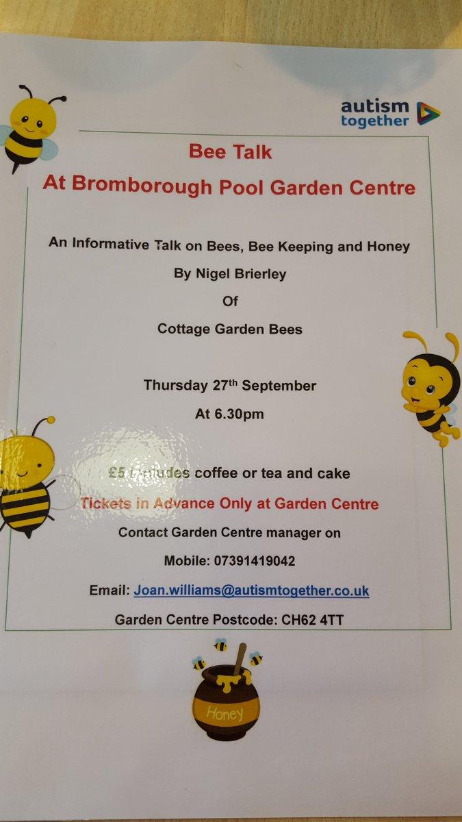 bromborough pool garden centre (@pool_centre) | twitter