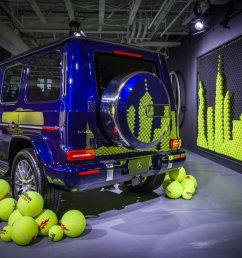 czarnowski on twitter excited and incredibly proud to see the mercedes benz us open experience featured in eventmarketer https t co tncv5vqx73  [ 1200 x 744 Pixel ]