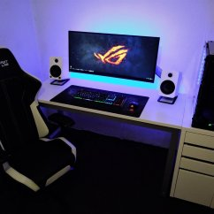 Best Chair For Pc Gaming 2016 Gym Pro Secretlab Award Winning Chairs Us