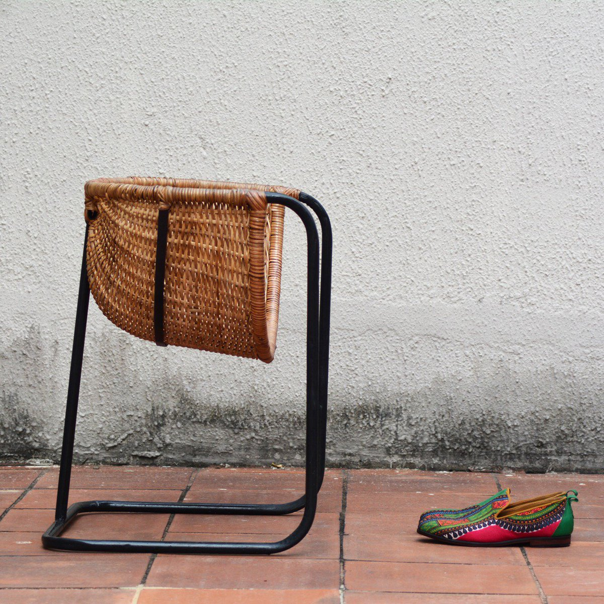 swing chair lagos modern wood funfere koroye on twitter a i designed in nigeria has been picked up by madedotcom london for their next talentlab collection contract signed