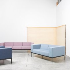 Minimal Sofa Design Cheap Light Grey Corner Sitia On Twitter Bb3 By Pergentino Battocchio Http Www Com Thehumanrooms Thehumancontract Furniture Office Home Minimalism