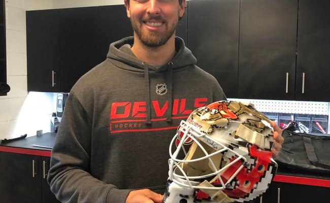 Keith Kinkaid On Twitter Thanks Daveartofficial For