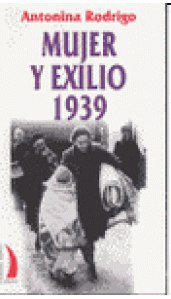 test Twitter Media - #Libro MUJER Y EXILIO 1939 https://t.co/v5F9qwXcnY https://t.co/mLFR4piPvf