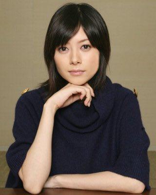 test ツイッターメディア - 映画「SUNNY」鑑賞。  篠原涼子と広瀬すずが意外と似てた。 その他も過去と現代で似た顔立ちの女性を揃えていたのに、山本舞香と板谷由夏だけあまり似てない。  そしたらこの役、元々は真木よう子がやる予定だったらしい。 なるほど、真木よう子と山本舞香は似てる。 https://t.co/3w9z6o6kSF