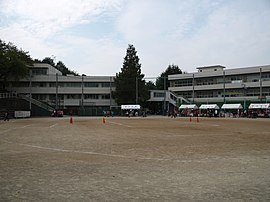 test ツイッターメディア - ~横浜学園高等学校~ 神奈川県横浜市磯子区にある私立高等学校。偏差値42。この高校にはアートコースがある。 所在地:神奈川県横浜市磯子区岡村2丁目4−1 https://t.co/4Omx32idRy