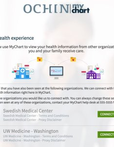 Online access to my records at their office and all of ehr from former gyn family practice doctors other systems picitter also administrator seema verma on twitter  recent study found numerous rh