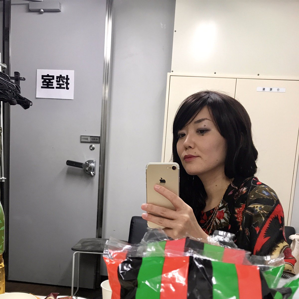 Media Tweets by 小林楓/KaedeKBYS (@kaedekobayashi) | Twitter