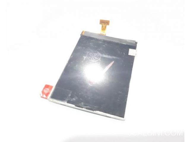 Check this out: LCD Nokia C2-03 Jadul New Original Nokia Rp 40.000...