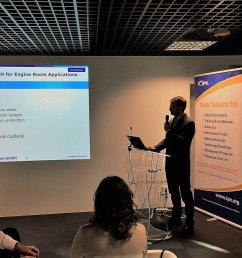 why he s in lyon france photobombing er attending the ipc whma wire harness innovation conference you can t hide your lyon eyes dave  [ 1200 x 901 Pixel ]
