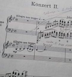 the serene horn entry put us on a sublime track thank you tsinfonietta mario venzago pic twitter com rput88aovo [ 1200 x 675 Pixel ]