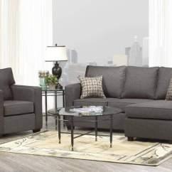 Axis Sofa Art Van Top Of The Line Manufacturers Furniture Twitter 0 Replies Retweets 1 Like