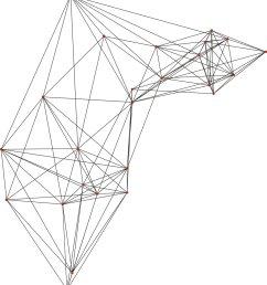 jesse hutchinson [ 1081 x 1200 Pixel ]