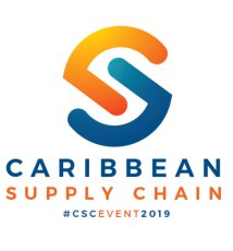 Image result for caribbean supply chain event