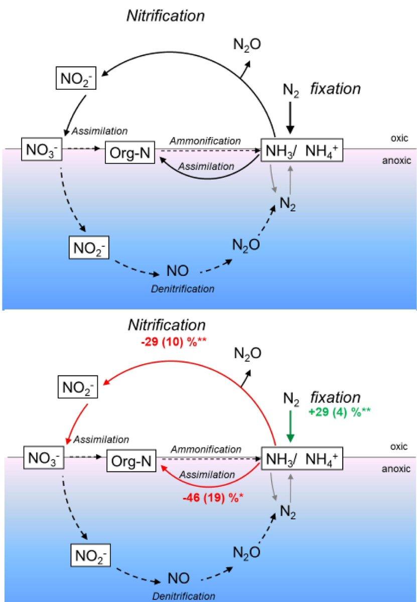 medium resolution of globalchangebiology