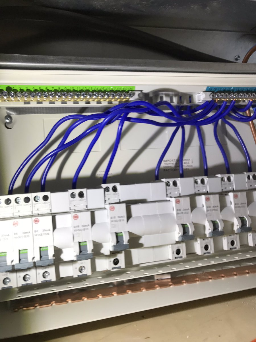medium resolution of  electriumnews why are the neutral leads so tight to reach the neutral barpic twitter