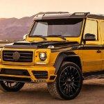 Jiji Nigeria On Twitter G Wagon Price In Nigeria Features Jiji Nigeria Https T Co 5vtr7kif47