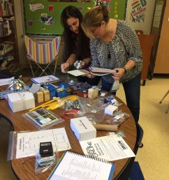 mrs nason and mrs walsh exploring the ngss aligned smithsonian science 4th grade engineering module on energy we can t wait for our student scientists to  [ 900 x 1200 Pixel ]