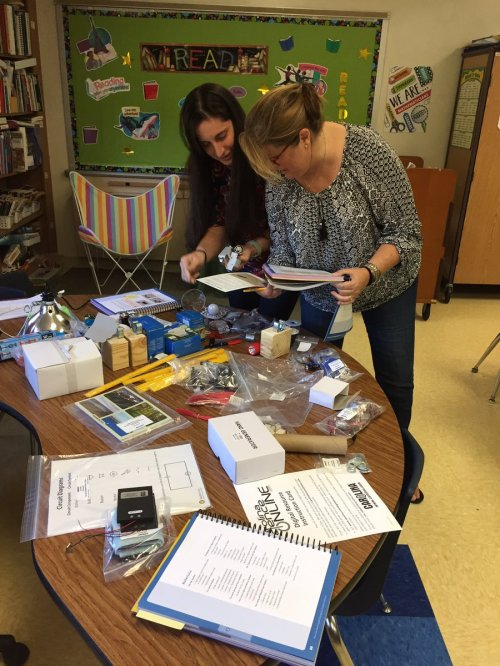 small resolution of mrs nason and mrs walsh exploring the ngss aligned smithsonian science 4th grade engineering module on energy we can t wait for our student scientists to