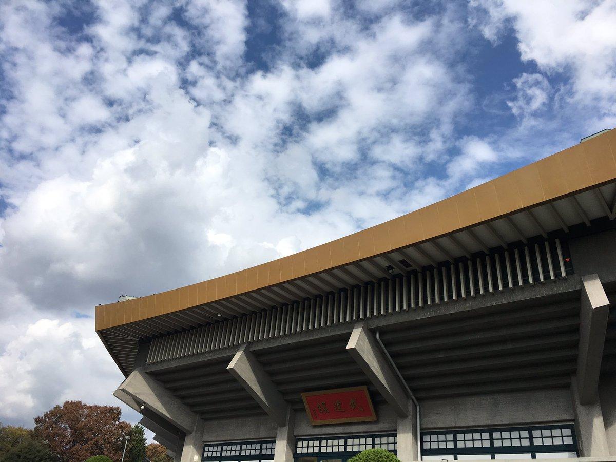 test ツイッターメディア - 東西線で九段下を通ったので、 一旦降りてみました🐹🎤✨  #ココセン武道館1周年 #杏果と繋がる今日の空 https://t.co/H49ThkE1fE