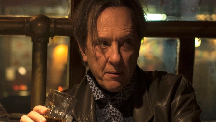 Image result for richard e grant can you ever forgive me