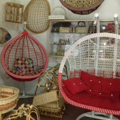 Hanging Chair Lahore Places To Rent Tablecloths And Covers Near Me Kidsline Cane House On Twitter Hangingchair Now Avialble In Pakistan At Kids Line Furniture Bhatti Lowermall