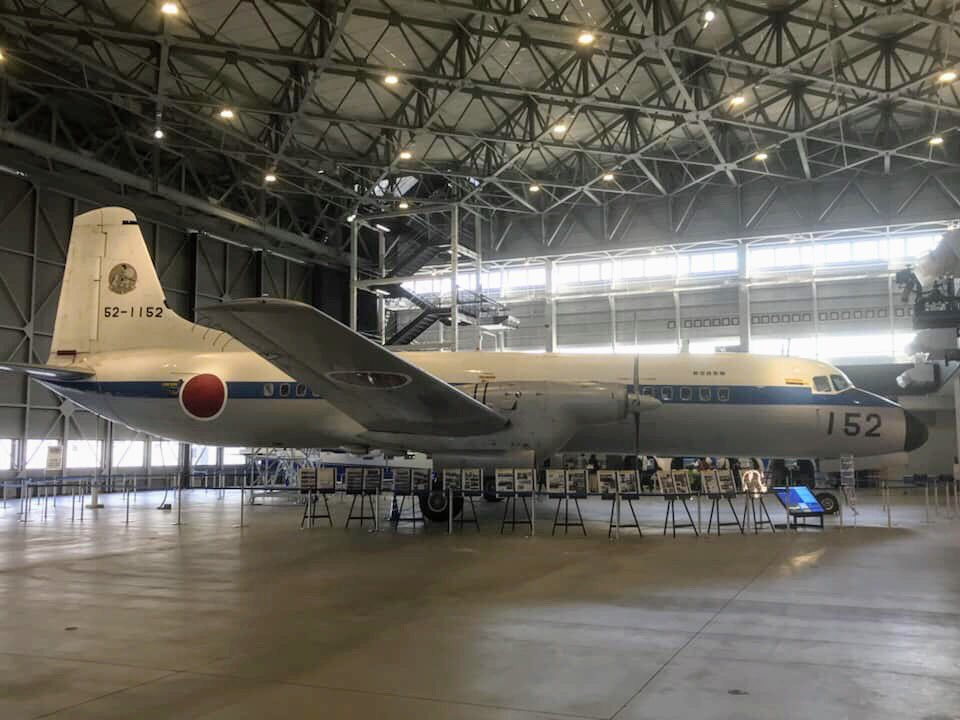 test ツイッターメディア - あいち航空ミュージアム。なかなか楽しめます。 https://t.co/aAModYmoRa