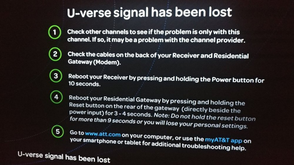medium resolution of  some of us use uverse services for business work thank you to tmobile johnlegere for service hotspot at t communication transparency are key