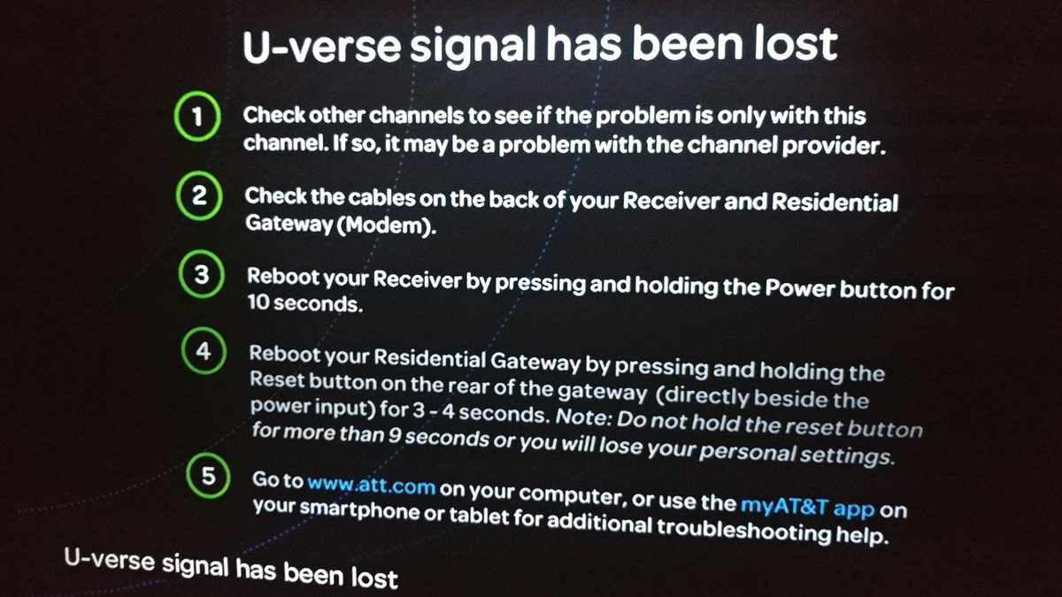 hight resolution of  some of us use uverse services for business work thank you to tmobile johnlegere for service hotspot at t communication transparency are key