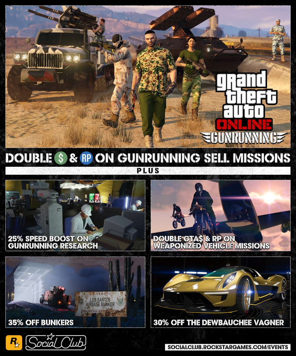 Dewbauchee Vagner Gta 5 : dewbauchee, vagner, Dewbauchee, Vagner, Speed, Supercars, Gallery
