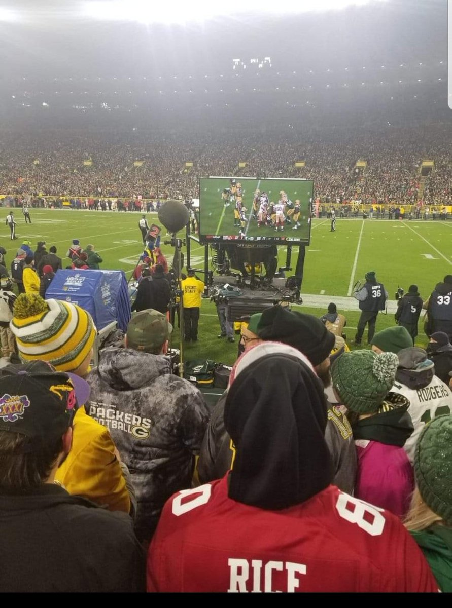 ESPN Refuses to Stop Blocking TicketBuying Football Fans