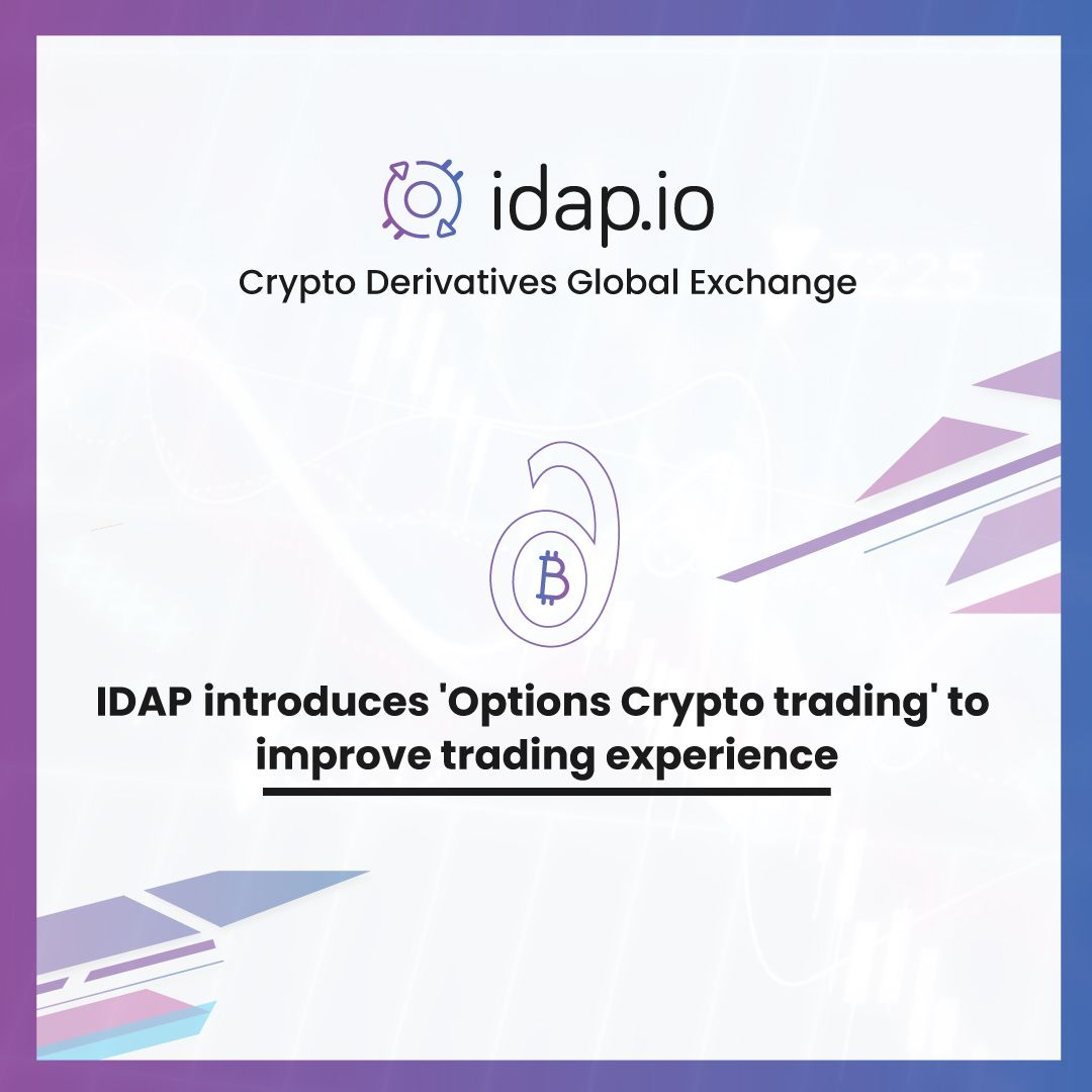 hight resolution of with our american options crypto traders will be able to execute their options at anytime before the expiry read our updated whitepaper to know about