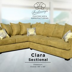 Custom Sofa Design Online Wicker Set India Gardena Llc Gardenasofa Twitter Buy Your Dream At Store Browse Our Gallery For A Variety Of Options That Suit Space Https Bit Ly 2mzrbh9