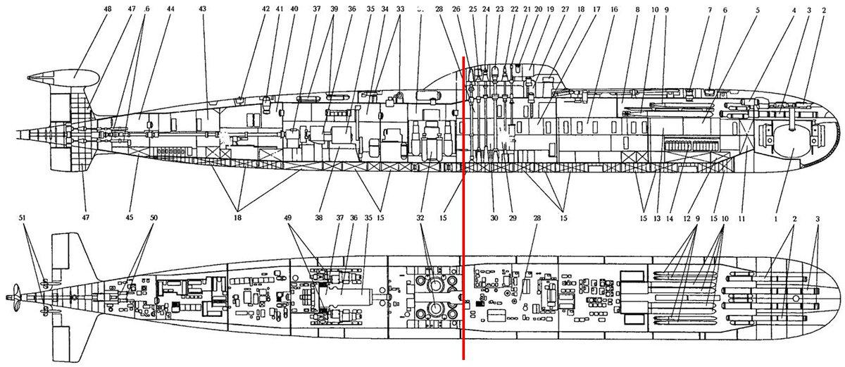 Schematic Diagram K410