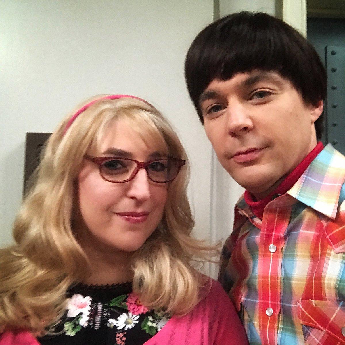 Big Bang Theory Site Tbbtsite