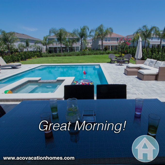 Aco Vacation Homes Acovacationhome Twitter