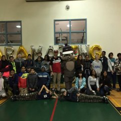 Wheelchair Volleyball Aeron Office Chair Review Lincoln Alexander Ps On Twitter Our Gr 8 Ss Participated In They Basketball Sitting And Boccia Had A Paramazing Morning Thanks Durhamregion19 For Having