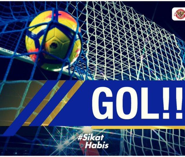 Goal Indonesia On Twitter  Goooal Kesalahan Nurhidayat