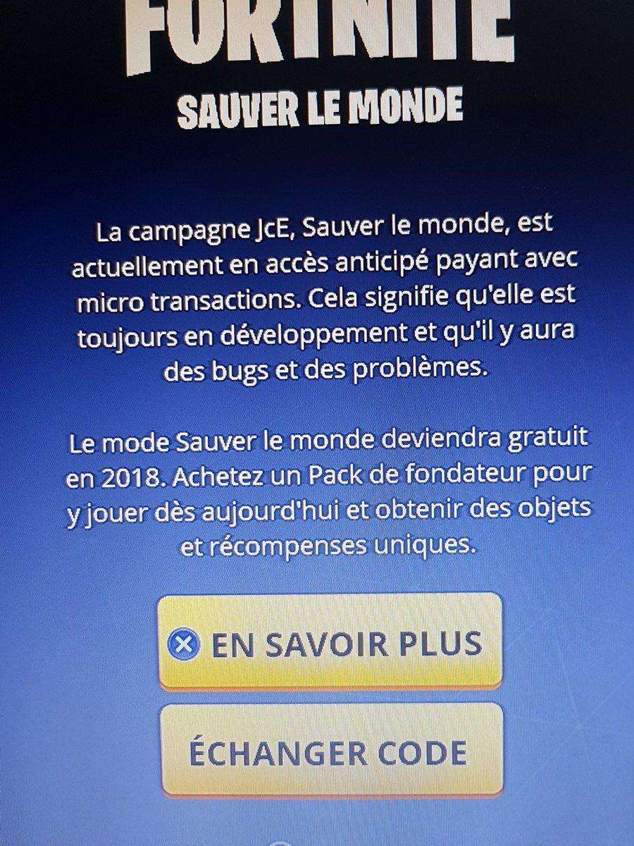 Fortnite Sauver Le Monde Gratuit : fortnite, sauver, monde, gratuit, Gratuit, Sauver, Monde, Fortnite, Aimbot