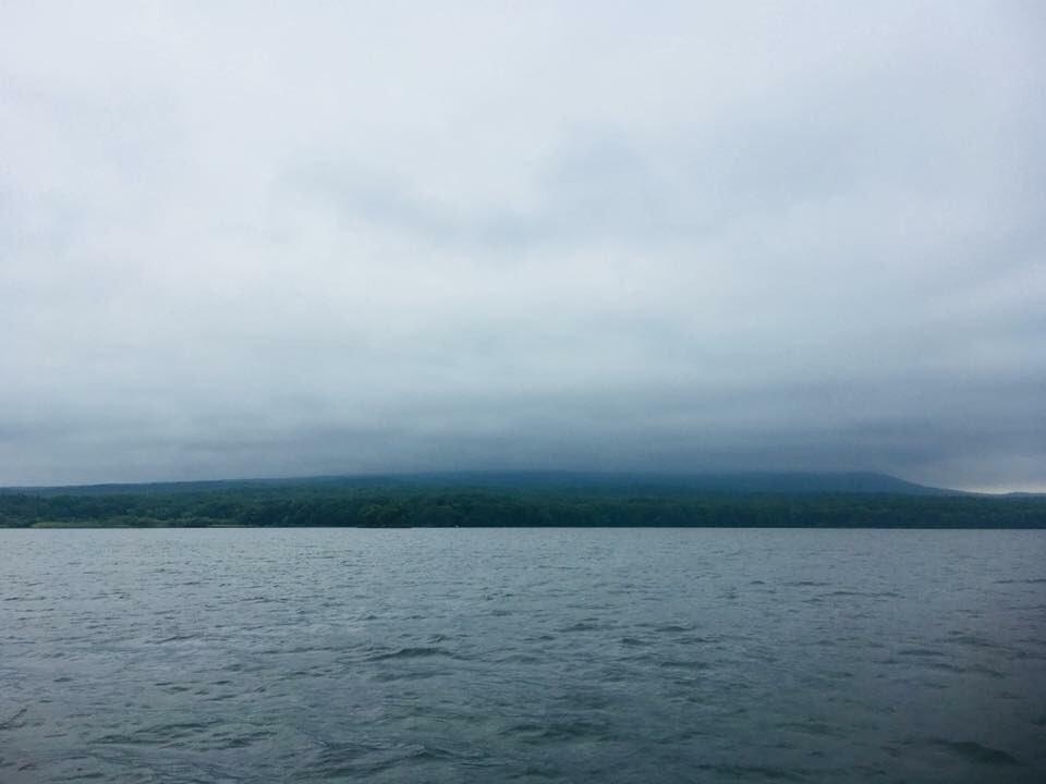 test ツイッターメディア - そういえばいつもそうでした  見晴らしよい絶景を見に 山に登ったりしてるはずなのに カッパきて真っ白な雲を眺めてる  いつもそうでした  神奈川大山山頂 新潟弥彦山奥の院へ 富山立山ロープウェイより 北海道大沼駒ケ岳を望む https://t.co/I7S70FNO0L